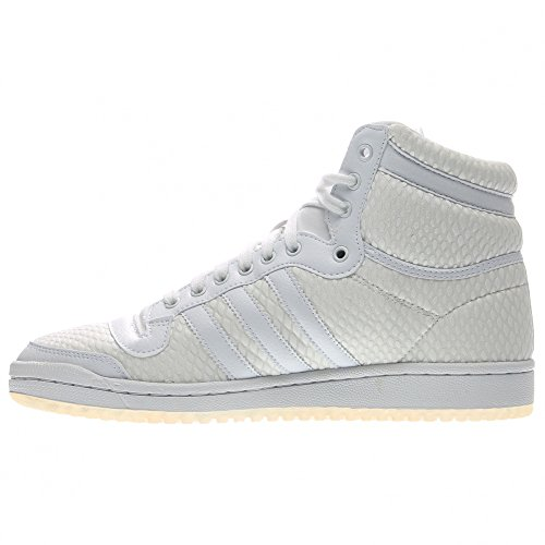 adidas Top Ten Hi White amazing price online great deals cheap price perfect online o29xOCy