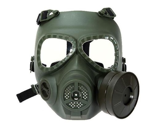 anti-fog-turbo-fan-system-full-face-protector-mask-for-airsoft-wargame-paintball-outdoor-activities-