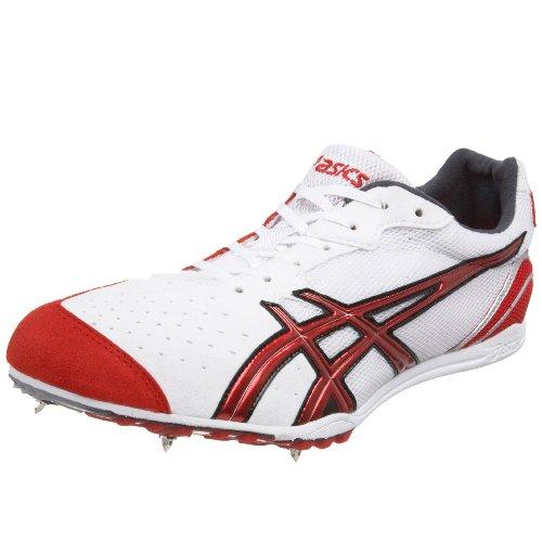 ASICS-Mens-Japan-Thunder-3-Track-and-Field-Shoe