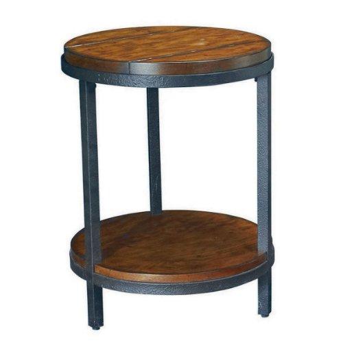 hammary table - 7