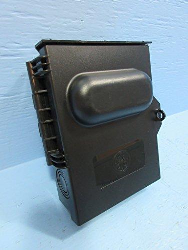 ge fuse box compare prices at nextag GE Generators  ge fuse box Federal Pacific Fuse Box GE Lamps