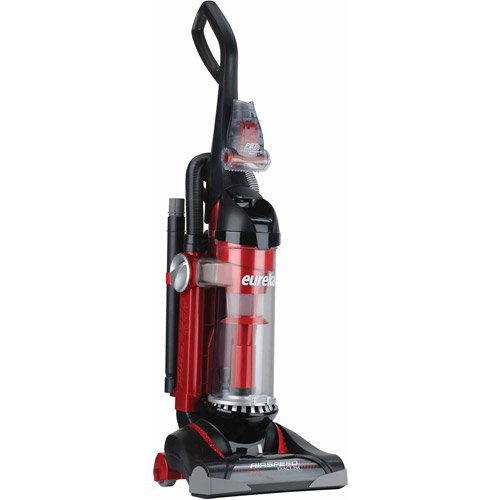 The 8 best upright vacuum cleaner under 100 dollars