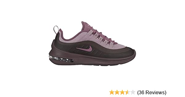 separation shoes 97593 2b56d Amazon.com   Nike Women s Air Max Axis Running Shoe   Road Running