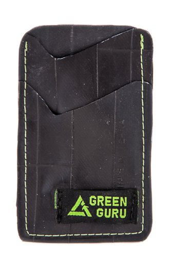 green-guru-business-card-wallet