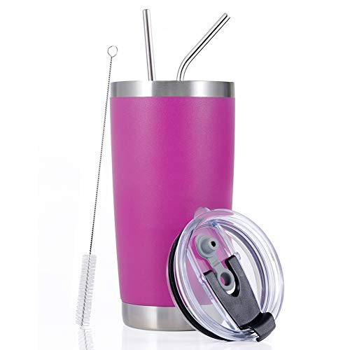 Toopify 20oz Stainless Steel