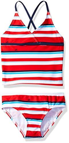 Kanu Surf Bridget Tankini Swimsuit product image