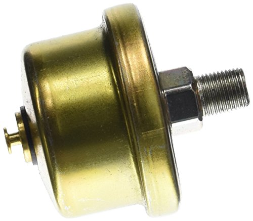 Standard Motor Products PS326 Oil Pressure Switch ()
