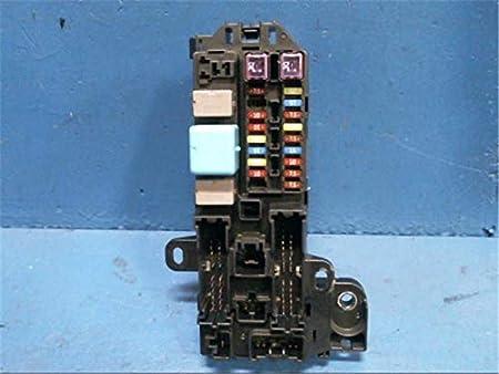 ヒューズ ボックス タント LA600S シガーソケットの増設方法
