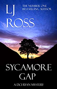}IBOOK} Sycamore Gap: A DCI Ryan Mystery (The DCI Ryan Mysteries Book 2). adapter recaps Desktop blood series Released Viajar 41blA80r3dL._SY346_
