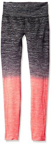 Electric Yoga Womens Ombre Legging