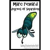 Degrees of Separation: A Pseudonovel
