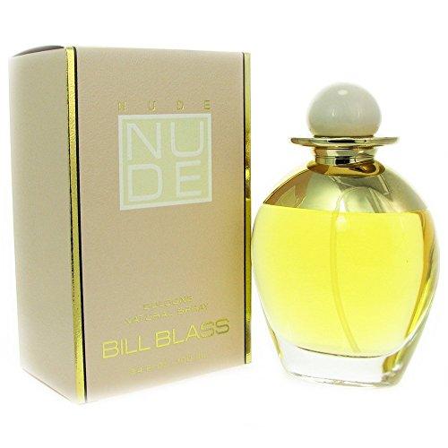bill-blass-nude-cologne-spray-for-women-34-ounce
