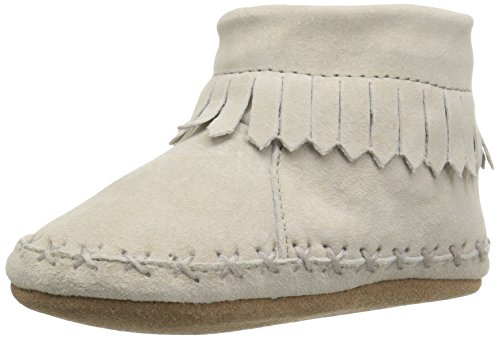 Robeez-Kids-Cozy-Ankle-Moccasin-Crib-Shoe