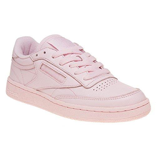 Scarpe Uomo Bs7803 Pink Basse Ginnastica Da Reebok qS6wR5np5