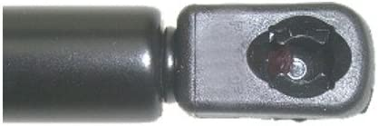 2 Anzahl BOXI Kofferraum Gasfedern St/ützstreben 51247127875