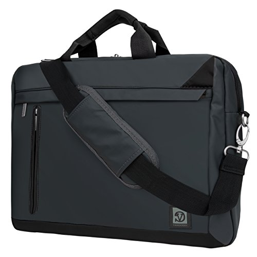 adler-laptop-messenger-shoulder-bag-case-for-lenovo-156-inch-laptops