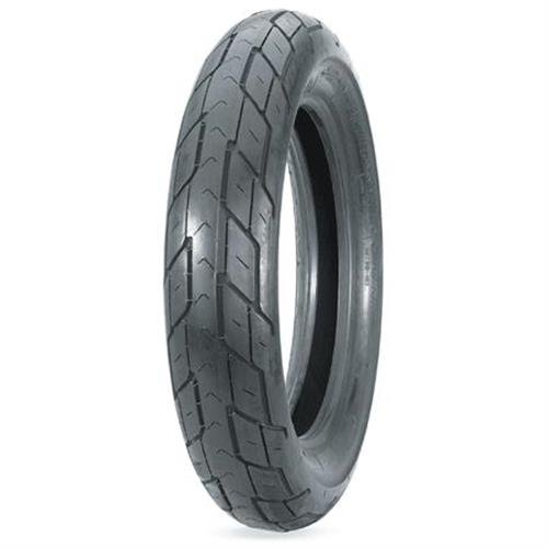 90/90H-21 Avon AM20 Front Tire-2748112 / 90000000749