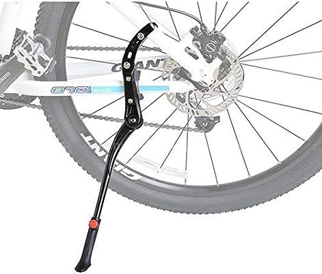 RockBros ajustable función atril para bicicleta de aleación de ...