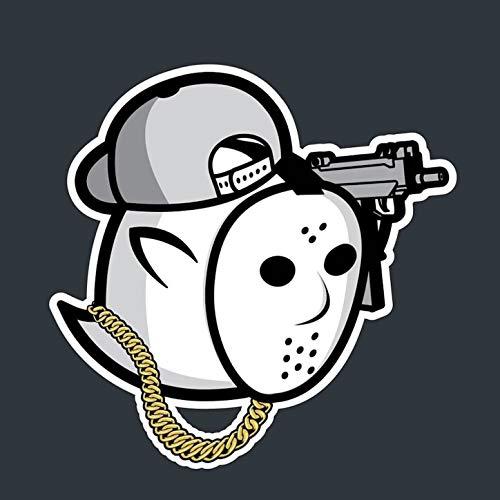 The Lost Tapes [Explicit] - Album Killah Ghostface