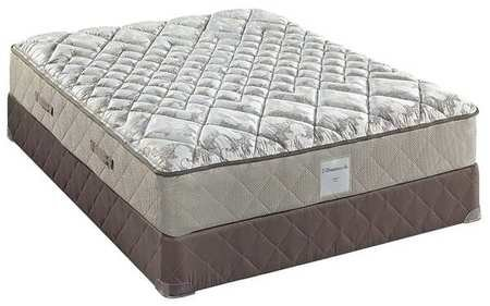 Bed Set, Twin, 75in.Lx38in.Wx21.6in.H