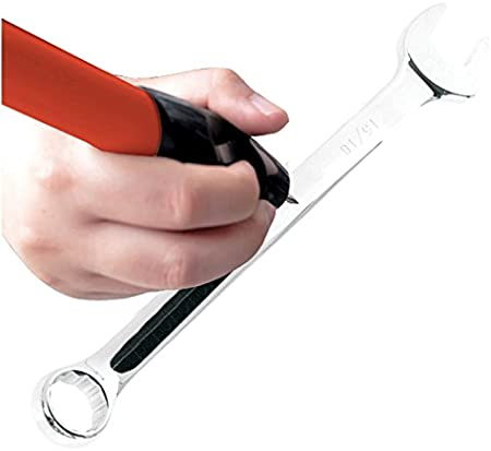 Performance Tool W50035 3V Pen Style Cordless Engraver