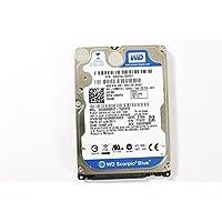 Dell 3MXTH WD3200BPVT-75ZEST0 2.5 SATA 320GB 5400 Western Digital Laptop Hard Drive Inspiron M5030