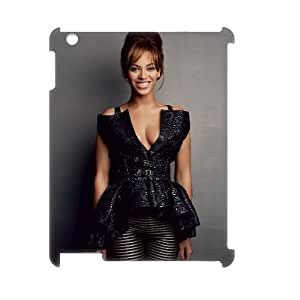 DDOUGS I Beyonce' Dropship Cell Phone Case for Ipad 2,3,4, Personalised Ipad 2,3,4 Case