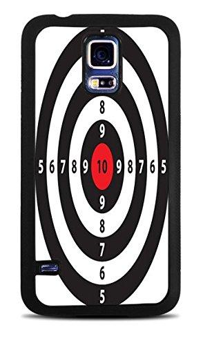 samsung galaxy s5 target