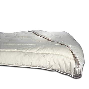 Matratze Für Mich By Matrabella Bettdecke Bettina 4 Jahreszeiten