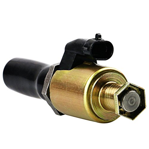 Ipr fuel injection pressure regulator valve ford for What is fpr rating