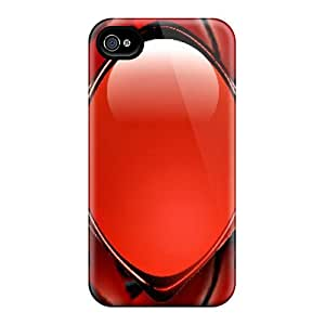 6plus Perfect Cases For Iphone - Lze44912oyqB Cases Covers Skin
