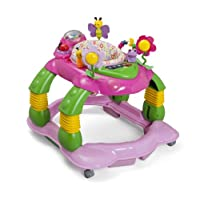 Baby Walkers and Entertainers Product