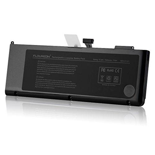 Floureon A1321 Battery Macbook 15 Inch