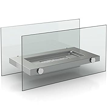 ethanol feuerstelle aussen best modern offene sichtseiten loft c with ethanol feuerstelle. Black Bedroom Furniture Sets. Home Design Ideas