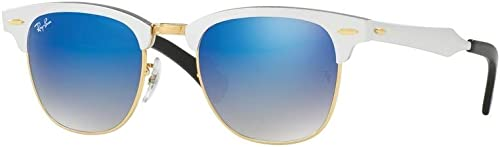 Ray-Ban RB3507 CLUBMASTER