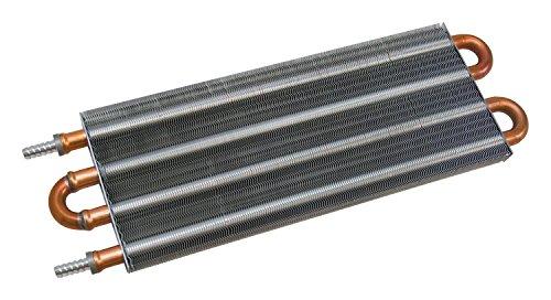 Flex-a-lite 4112 TransLife Transmission Oil Cooler Kit - 12,000 GVW