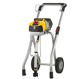 Wagner 0515040 Procoat Max 2800 PSI Airless Paint Sprayer