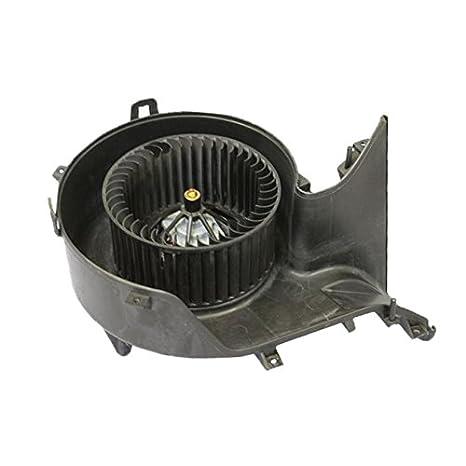 Nuevo OEM Valeo Motor del ventilador para Saab 9 - 3 Arc lineal Vector 2003 698806 9228317 13221349 13250115 1845089 1845110 1845121 77363723: Amazon.es: ...