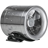 CF Group Can Max Fan, 1823 CFM - 14 Inch