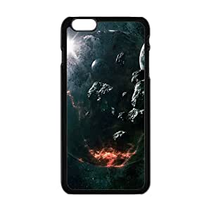 Sky Cool for iPhone 6 Plus Case