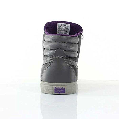 Sneakers MT A Black Tiger Gre Onitsuka Dark Sist Black wqSzBPIv