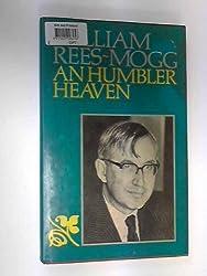 Humbler Heaven: The Beginnings of Hope