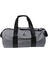 JORDAN UNSTRUCTURED DUFFEL unisex-adult sports-duffel-bags BA8064