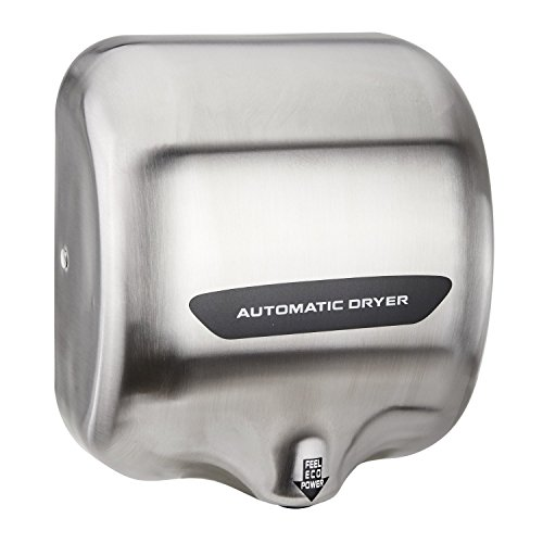 tek-motion-premium-quality-heavy-duty-1800w-stainless-steel-commercial-hand-dryer-durable