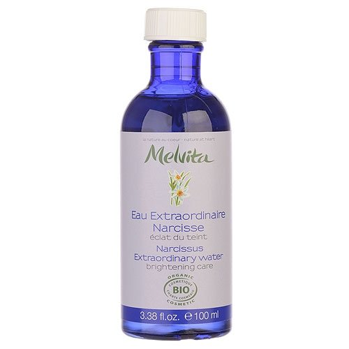 melvita-narcissus-extraordinary-water-brightening-100ml338oz-toner