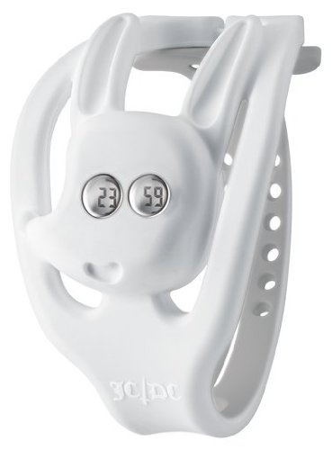 odm-unisex-jc05-2-jc-dc-gummy-me-digital-watch