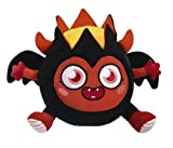 Moshi Monsters Talking Plush - Diavlo
