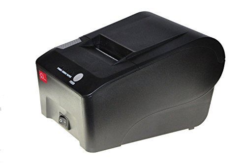 Arkscan AS58U High Speed 58MM POS USB Thermal Receipt Printer for Windows