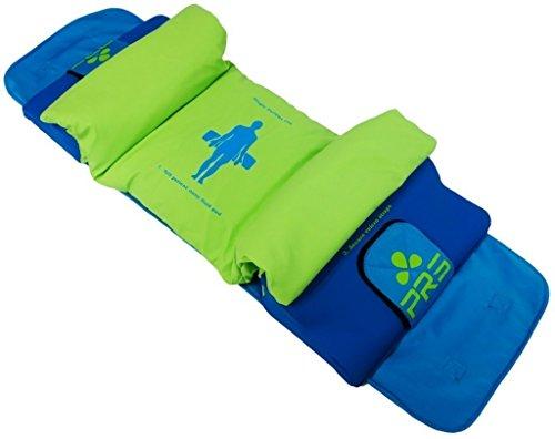 - PURAP Bedsore Prevention & Treatment System