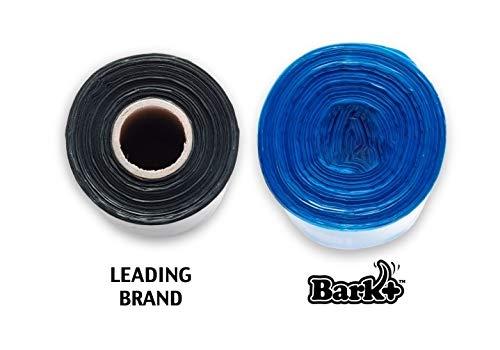 3600 Bark+ Dog Waste Poop Bags, 12 Pack by Bark (Image #2)